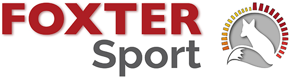 foxter_sport_logo_mini
