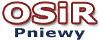 Osir_Pniewy_logo