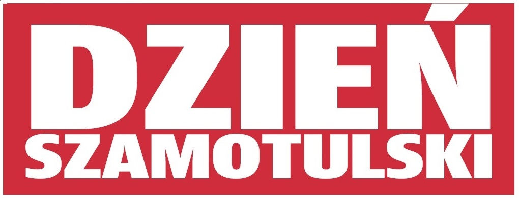 dzien szamotulski logo1
